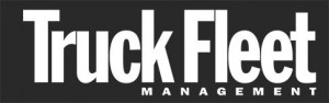 Truck Fleet Management Magazine