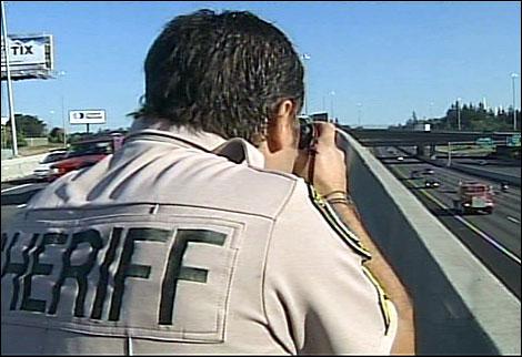 camera cops