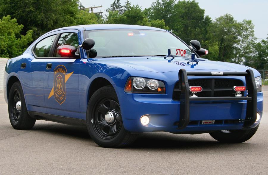 CMV enforcement