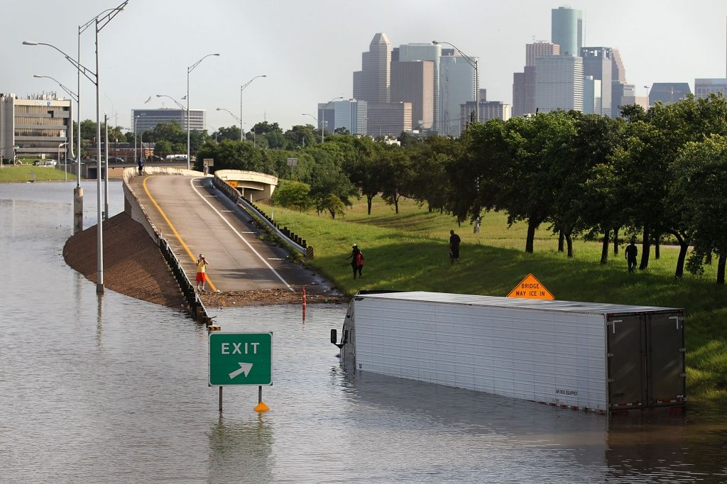 Houston Flooding April 2016 Related Keywords Amp Suggestions