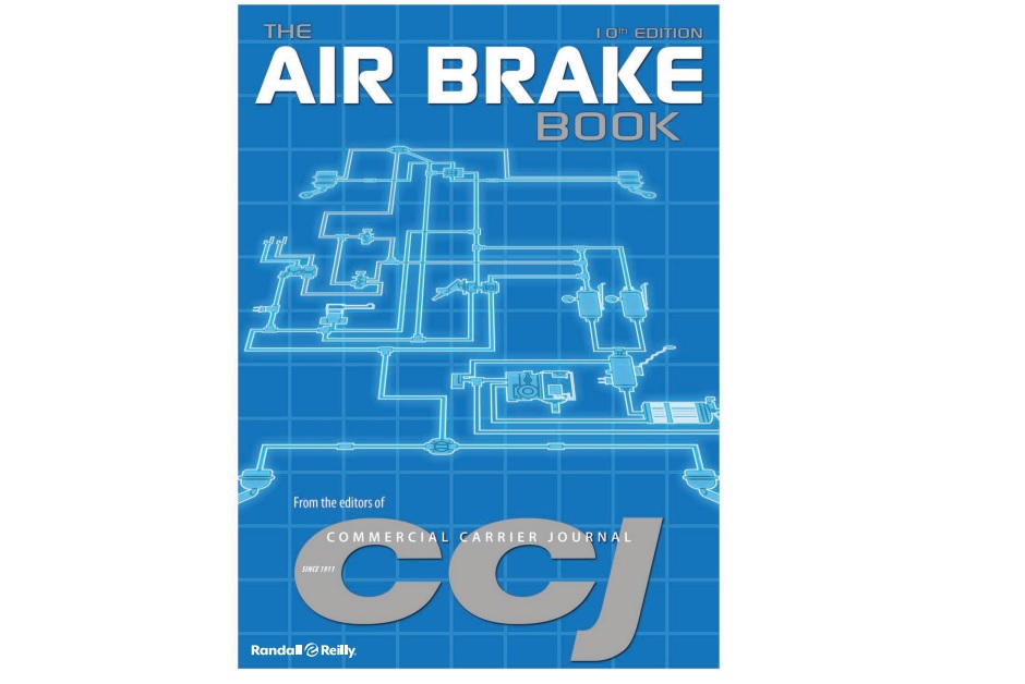 Air Brake Book Tenth Edition